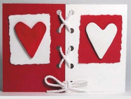 Какие подарки дарить на годовщину свадьбы 152