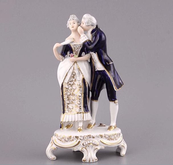 Как подарить торт мужу