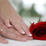 годовщина 25 летней свадьбы