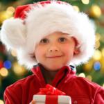 Какой подарок подарить сыну на Новый год 2020