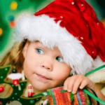 Какие подарки дарить на Новый год девочке