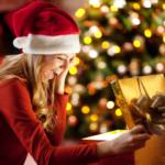 Какой подарок подарить ребенку 14 лет на Новый год