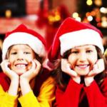 Готовим подарки ребенку 11 лет на Новый год 2020