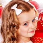 Какой выбрать подарок ребенку в 8 лет на Новый год