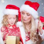 Что подарить ребенку в 6 лет на Новый год