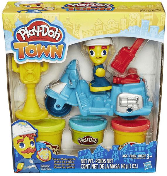 спецтехника игрушки для детей