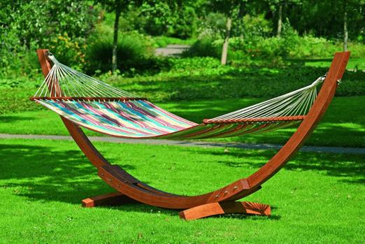 гамак для отдыха