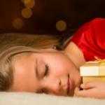 Какой подарок подарить ребенку 12-ти лет на Новый год 2018