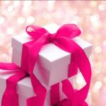 Какие подарки можно подарить подруге на день рождения?