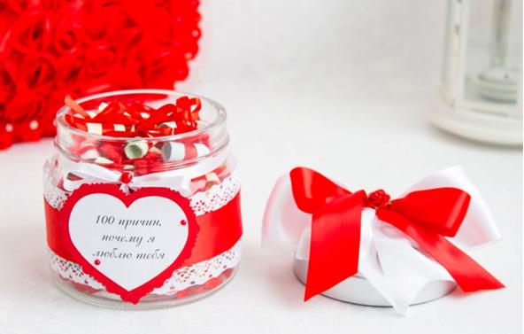 Подарок на 8 любимой жене подарок тете на 8 марта своими руками видео