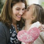 Оригинальные идеи подарков для мамы на 8 марта