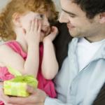 Выбираем подарок на 8 марта дочке. Советы по выбору подарка ребенку и взрослой дочери.