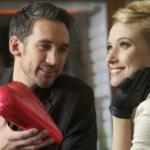 Интересные идеи подарков любимой женщине на день Святого Валентина