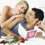 Оригинальные идеи подарков на 14 февраля любимому мужу. Подарки, романтичные сувениры и полезные презенты