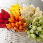 Как выбрать подарок теще на 8 марта. Какие подарки понравятся маме любимой жены