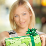 Оригинальные недорогие подарки подругам, которые Вы можете выбрать в магазинах или сделать своими руками