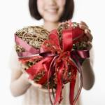 Оригинальные идеи подарков на день святого Валентина для парня